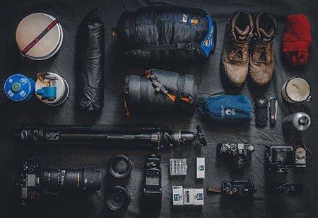 Night Photography for Beginners - ShutterRelease