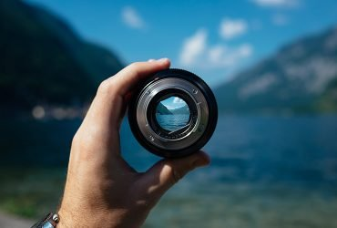 aperture photography