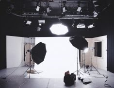 Photoshoot Ideas for Expert Photography