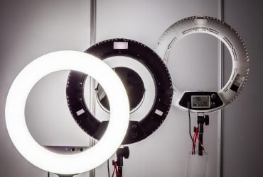 best ring lights 2020