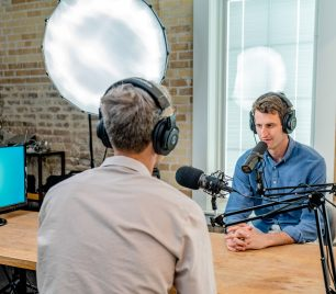 best podcasts for photographers