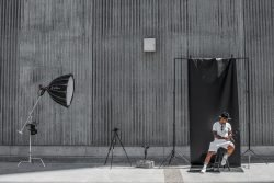 Photography Lighting Techniques