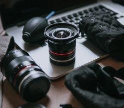 Do DSLR cameras need servicing?