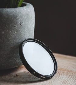 Why Use Filters in Photography